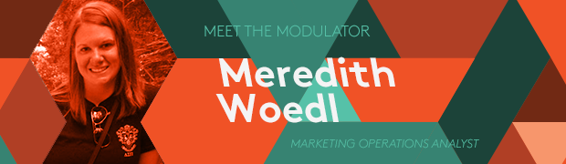 All about Meredith and Modulus