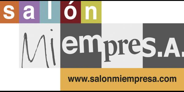 Salon Mi Empresa MoreApp