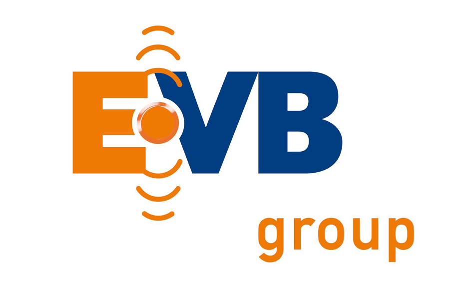 De digitale urenregistratie van EVB