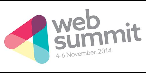 MoreApp at Web Summit