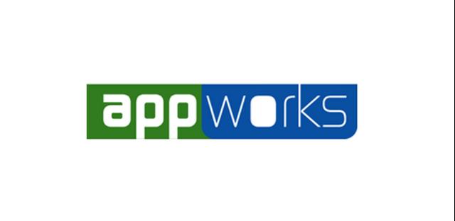 AppWorks over MoreApp