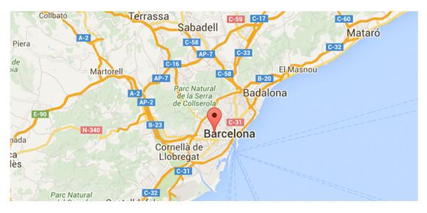 MoreApp abre oficina en Barcelona