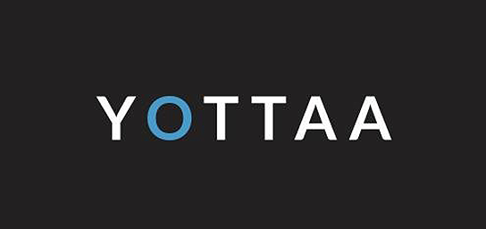 Yottaa Integration