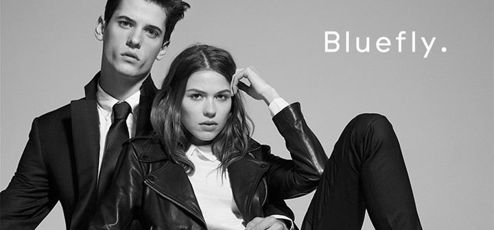 Fashion Meets Function: Mozu & Bluefly Evolve eCommerce