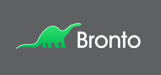 Mozu Marketplace | Bronto Integration