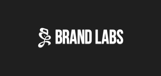 Brand Labs