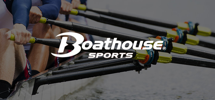 Huddle Up: How Mozu Empowered Boathouse Sports to Manage 1,500 Websites at Once