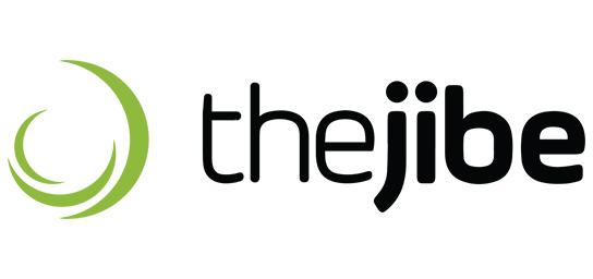 The Jibe