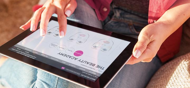 VentureBeat: Rethinking Retail's Sacred KPIs