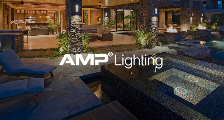 AMP® Lighting, Mozu & the Bright Future of Inclusive eCommerce