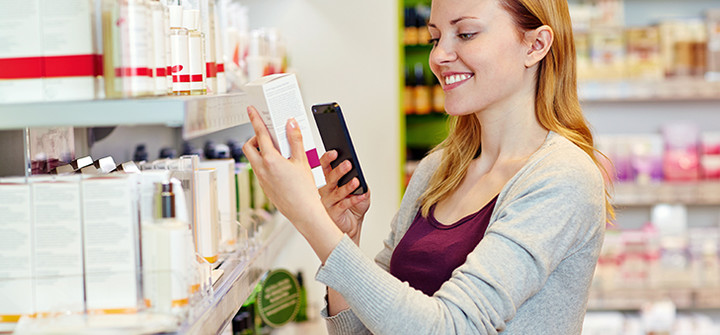 Omnichannel Marketing: Driving Revenue with Personalization