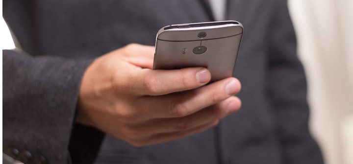 Does Your Mobile Commerce Strategy Demand an App?