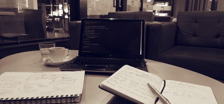 Logging in Java Applications
