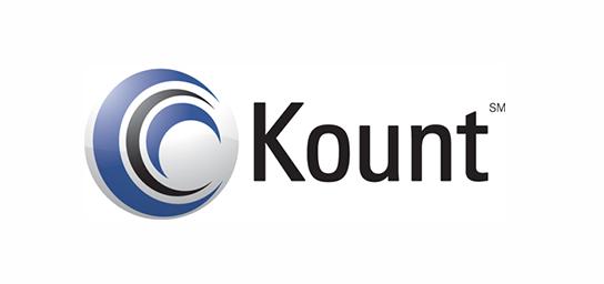 Kount Complete™ Integration