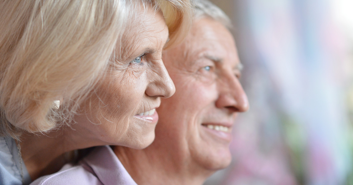 case study of depression in elderly The case study presented here illustrates some of these issues which surround the morbidity of depression in the elderly population ms oldrid is a 68 year old caucasian female who admitted herself to th.