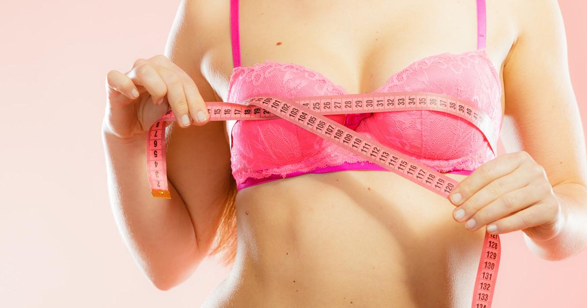 https://prismic-io.s3.amazonaws.com/netmums/0ddbaae58448a589a9e6d7527fa9e9bc27ebd62a_woman-in-pink-bra-with-tape-measure.jpg
