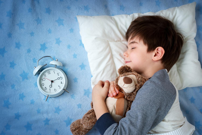 child sleep ile ilgili görsel sonucu