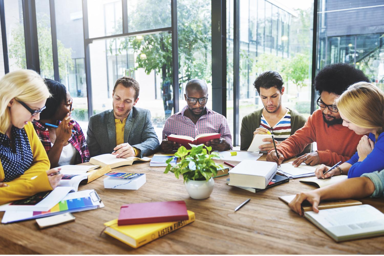 work netmums back to education