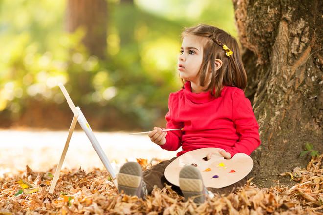 Imagini pentru pictures autumn