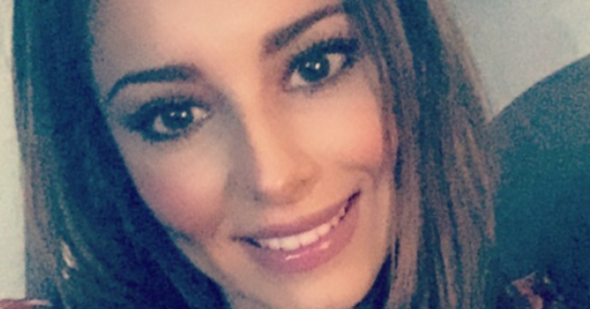 Cheryl Tweedy breaks Instagram silence to wish Liam a ...