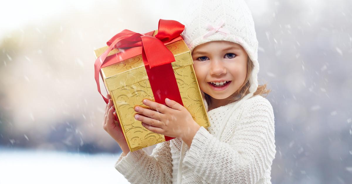 Make Your Own Themed Christmas Eve Box - Netmums