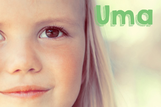 Unusual baby names for girls - Netmums
