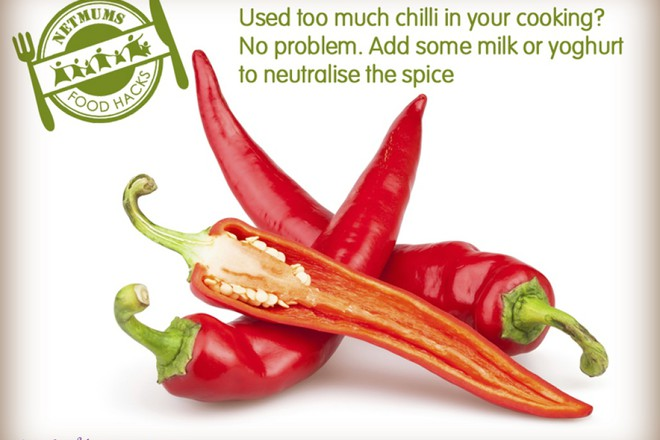 eating chili peppers essay 5 shocking side effects of foods you which goes a long way toward explaining why warmer areas enjoy their chili peppers colored chips can control your eating.