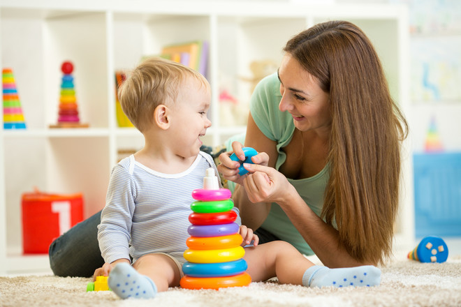 Babysitting advice and info for a safe and happy experience netmums babysitting advice and info for a safe and happy experience negle Choice Image