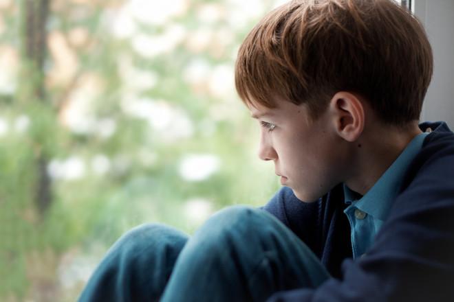 Teenage bedwetting - Netmums