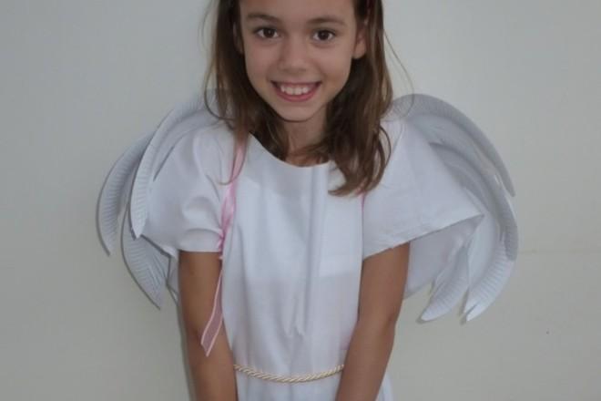 Easy no sew nativity costumes to make netmums easy no sew nativity costumes to make solutioingenieria Choice Image