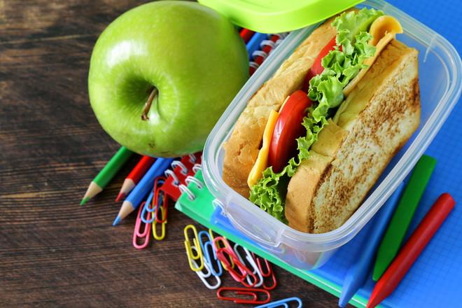 نتيجة بحث الصور عن lunch box for kids