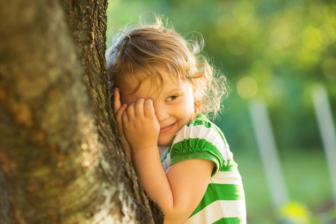 overcoming shyness essay