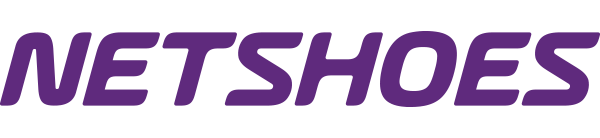 A Grupo Netshoes Usa a New Relic Para Melhorias Contínuas da Performance de Seu Website e da Experiência do Cliente Logo