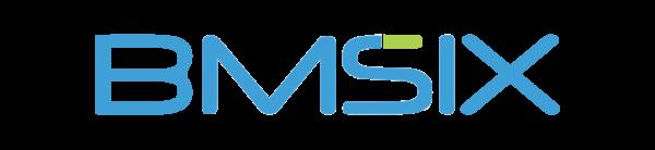 A BMSIX usa o New Relic para ajudar os clientes a otimizar os aplicativos em nuvem Logo