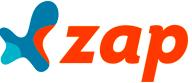 O ZAP Ajuda Pessoas a Encontrarem a Casa dos Seus Sonhos Usando Análises de Software Logo