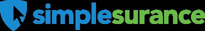simplesurance Logo