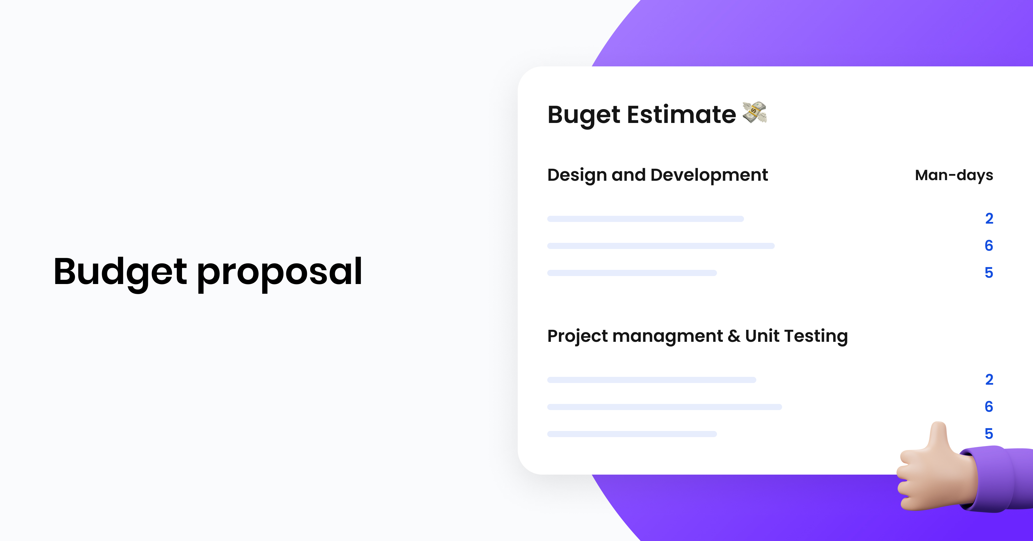 Nightborn - How to choose the best UX/UI design and app development agency?