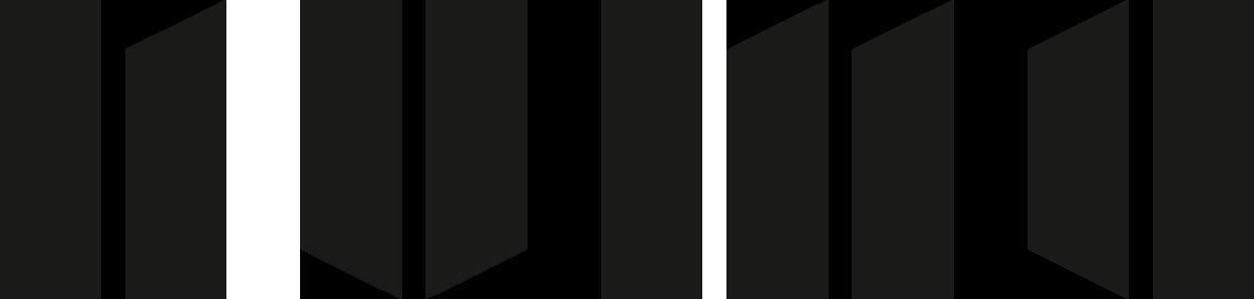 logo NUMA