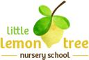 Little Lemon Tree Nursery School
