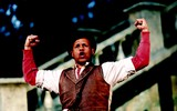 Gary Wilmot in A Midsummer Night's Dream (2001)