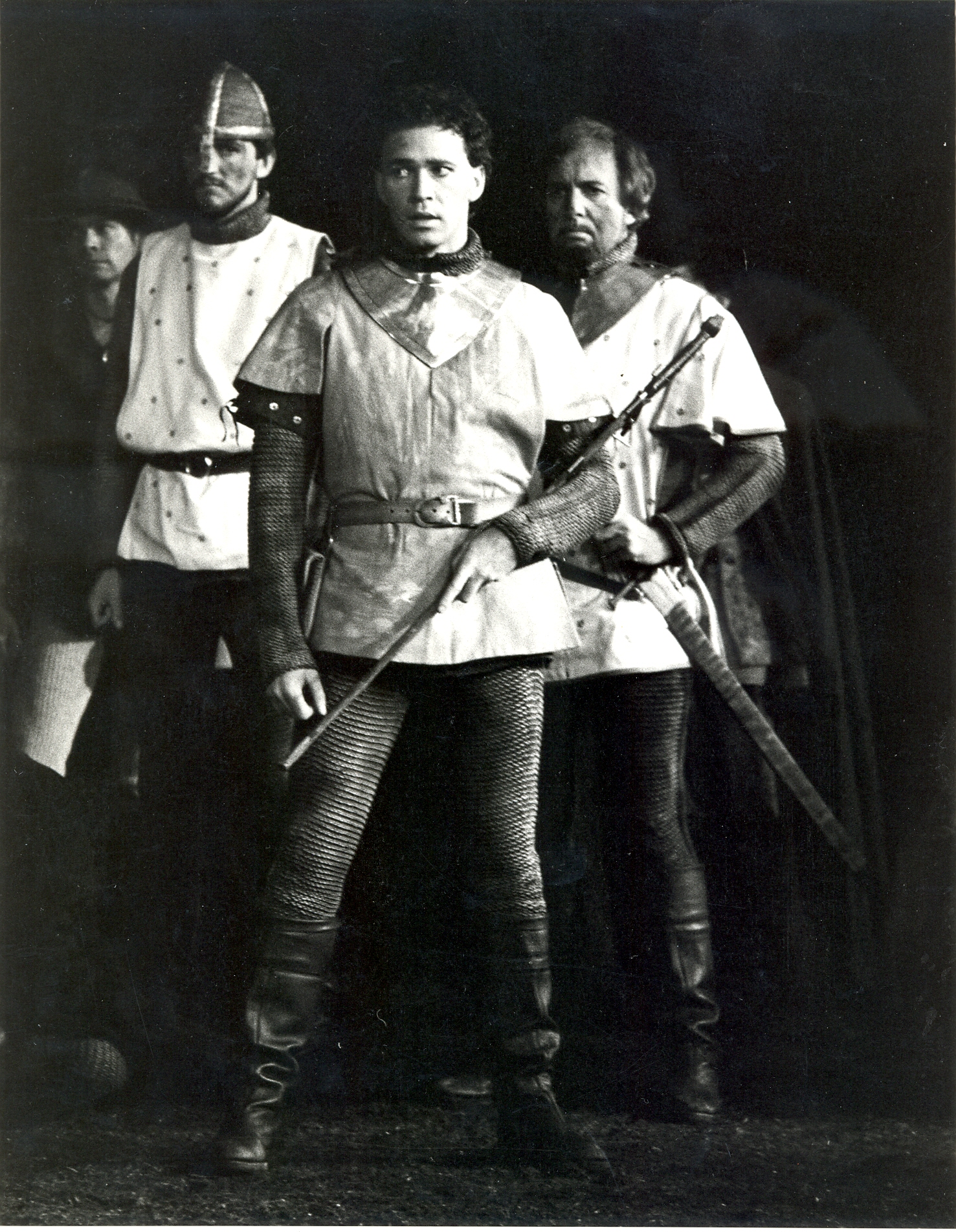 the significant role of the chorus in henry v by william shakespeare The role of the chorus in henry v by william shakespeare essay 1985 april 27 to 1978 december 3 from uk the in transmitted saw messina when 1975 in began development shakespeare, william of plays the of adaptations television british of series a is shakespeare television bbc the episodes thirty-seven and seasons seven spanned series the television, bbc by broadcast and messina cedric by .
