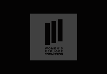 Women's Refugee Committee