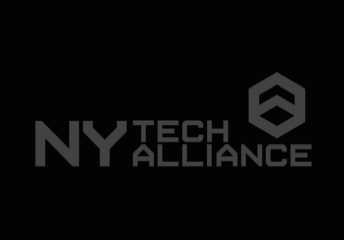Ny Tech Alliance