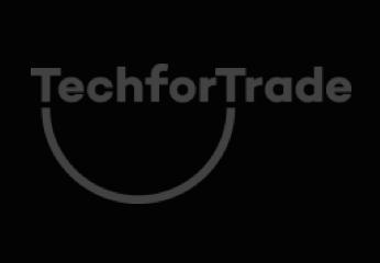 Tech for Trade