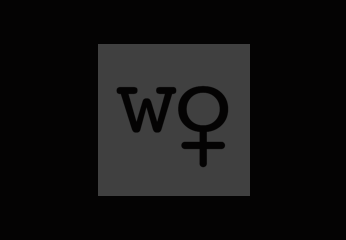 Wogrammer