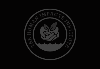 The Humanitarian Impacts Institute