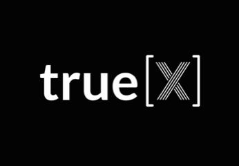 TrueX