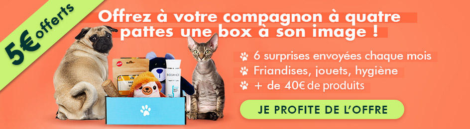 Réduction assurance santé animal Casino