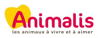 logo-animalis-site