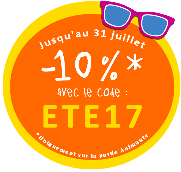 promotion-animaute-ete-2017-hp
